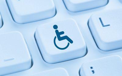 Accessibilité web d'un site multilingue : les bonnes pratiques pour l'améliorer