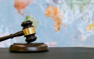 Certificat de Titre Exécutoire Européen : la procédure pour l'obtenir