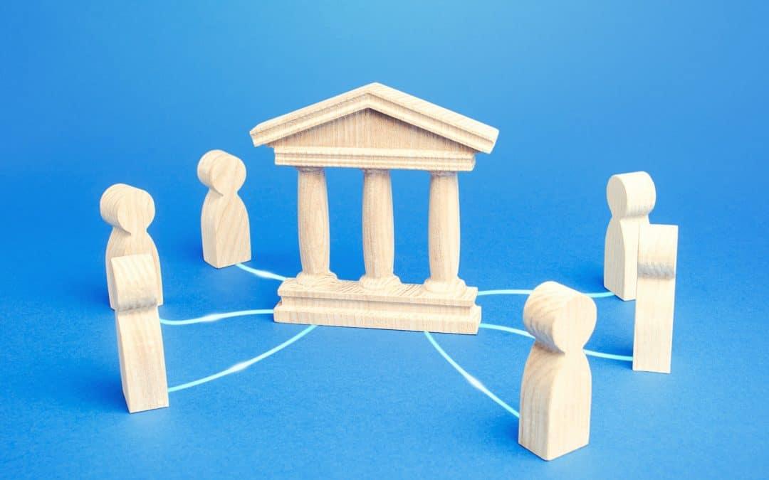 Médiation bancaire et de l'assurance : quelles sont les recommandations du CCSF ?